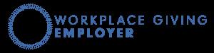 Employer_RGB_Large_Horizontal_Transparent-300x75