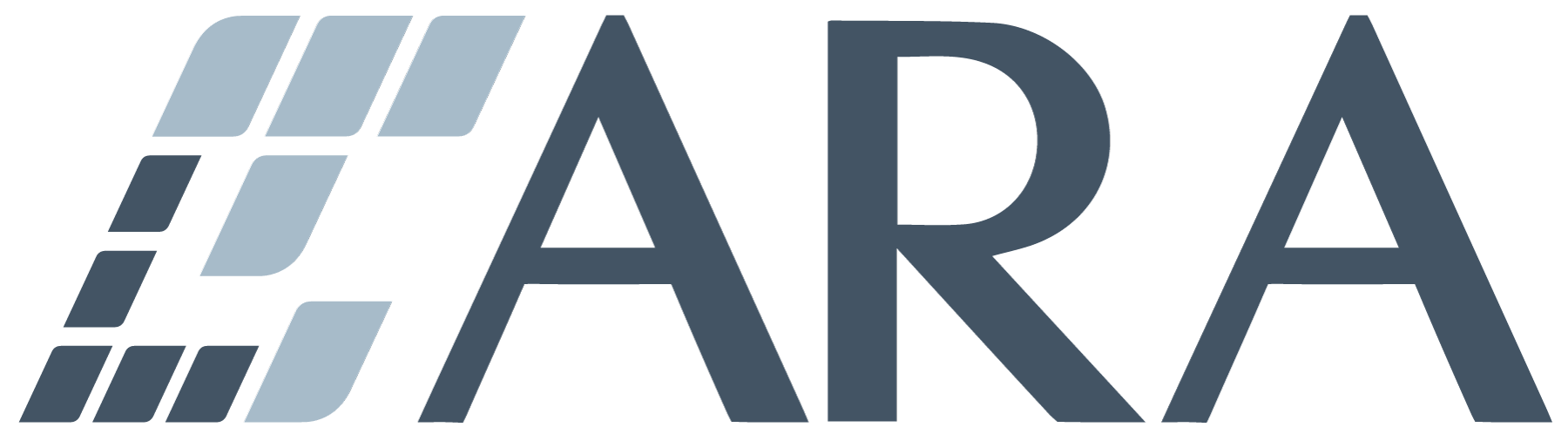 ARA Group - Reliable Solutions for your Facility
